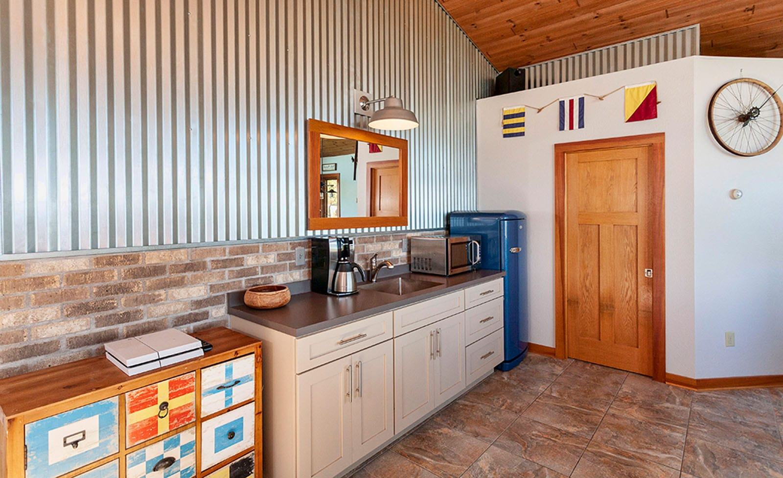 Remodel Projects Heartwood Construction Inc Duluth Mn