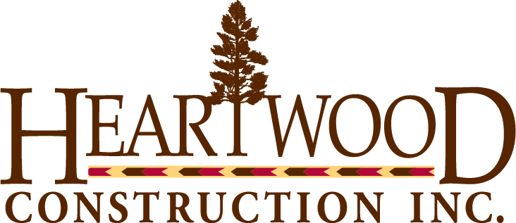 Heartwood Construction